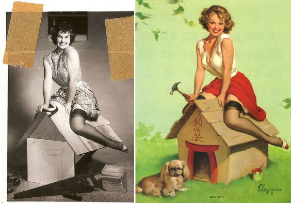Pin_Up_before_after_82-600x420