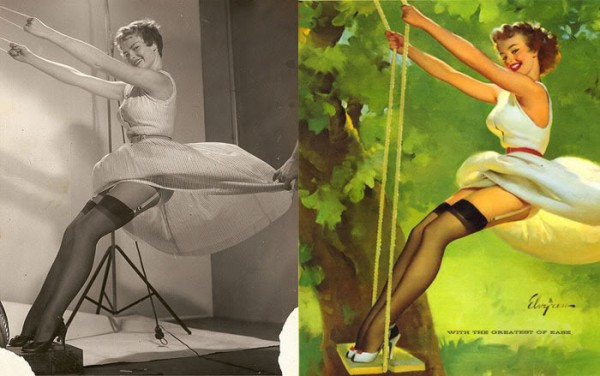 Pin_Up_before_after_85-600x376