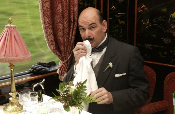 PoirotTrain