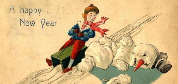 sled-running-over-snowman-postcard-631.jpg__800x600_q85_crop