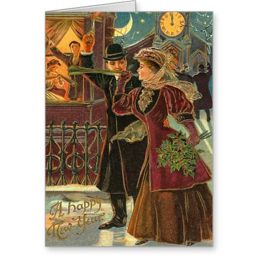 vintage_new_years_greetings_cards-r719c5d4f0707444791eeaa10a591888f_xvuat_8byvr_512