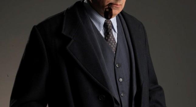 Rowan-Atkinson-as-Maigret-767x421.jpg