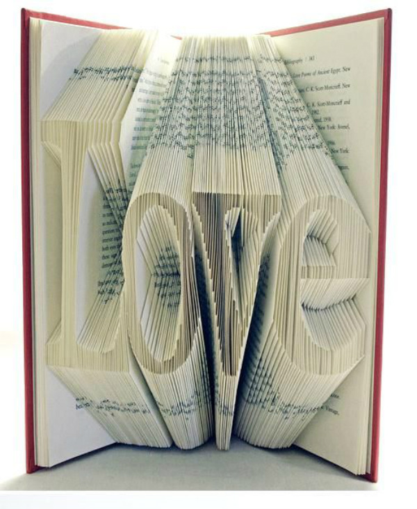 book-art-love.jpg