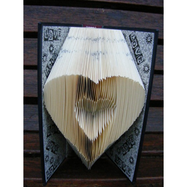 book-sculpture-folded-book-art-love-heart-within-a-heart-folding-book-art-.jpg