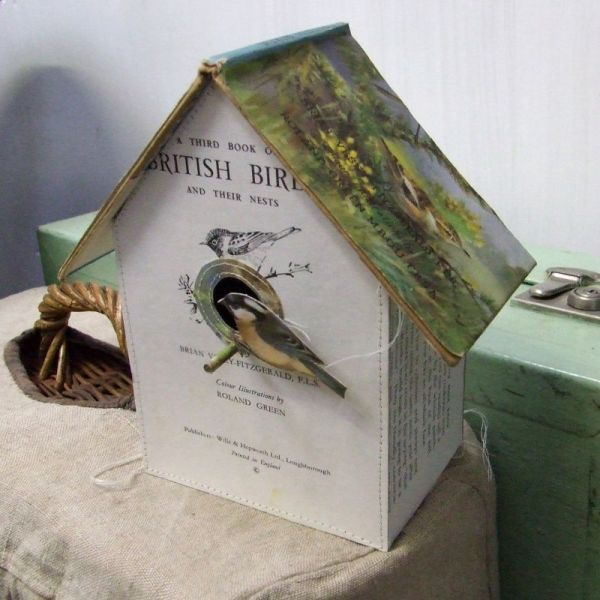 bird_house_green-0x800