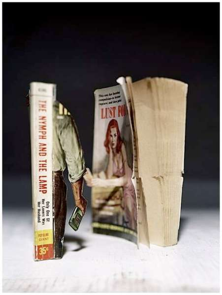 Book-Art-Photography-by-Thomas-Allen-16