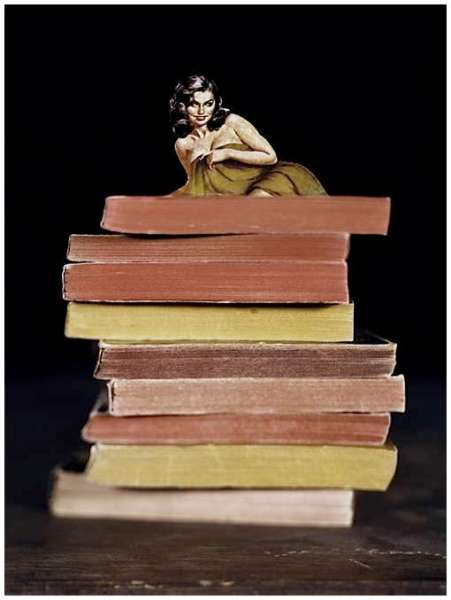 Book-Art-Photography-by-Thomas-Allen-29