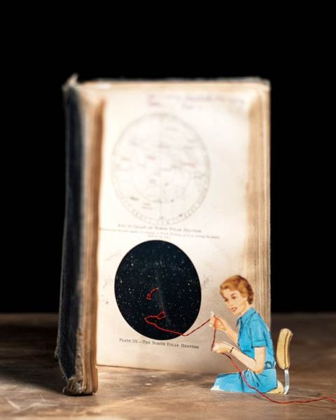 Book-Arts-by-Thomas-Allen-2