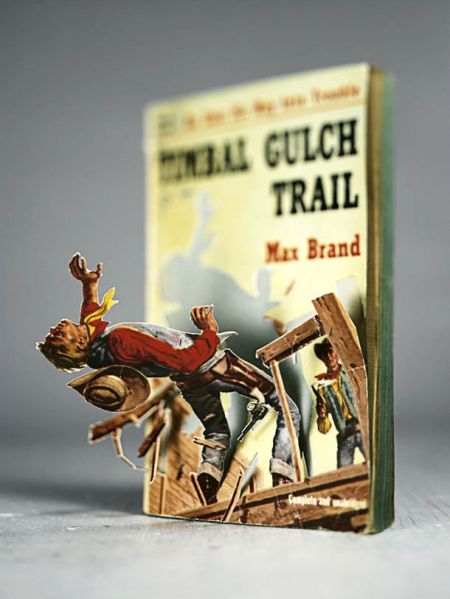 Book-Arts-by-Thomas-Allen-20