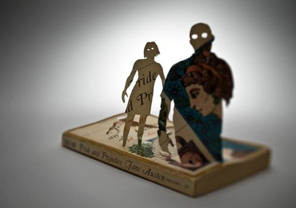 Book-Arts-by-Thomas-Allen-21