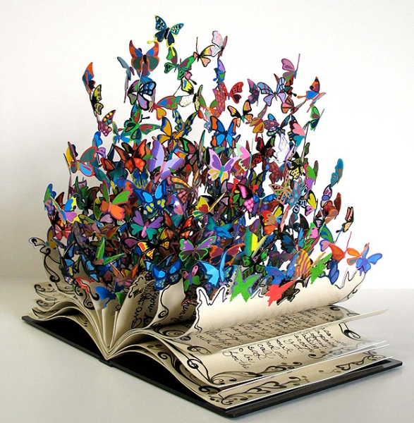Book-Of-Life-Butterflies-1