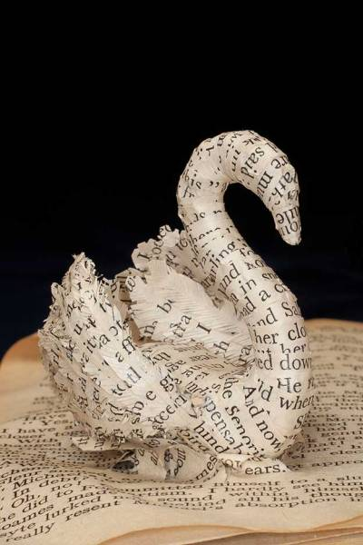 book-sculpture6