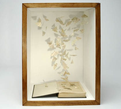 book_art_002