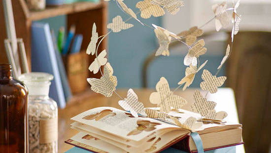 butterfly_paper_sculpture_switcher_1947f59-1947f6p