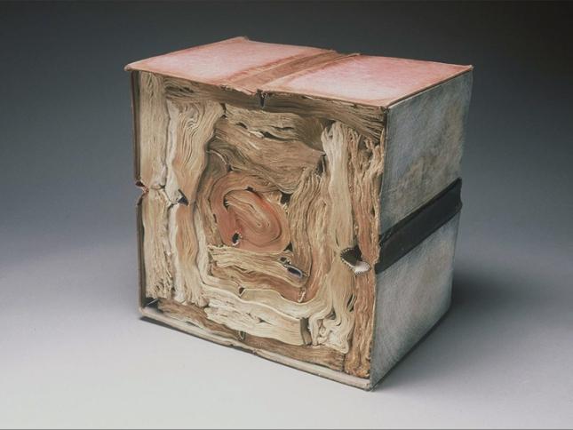 cube-allen-chasanoff.jpg.jpg