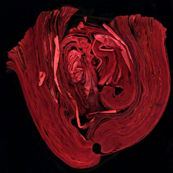 heart_72.jpg