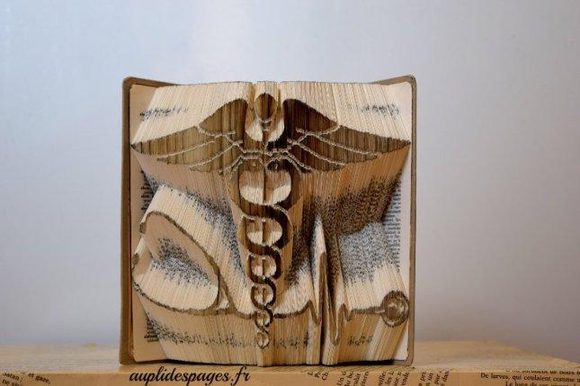 hippocrate-sculpture-livre.jpg