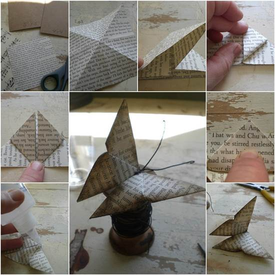 How-to-DIY-Easy-Origami-Butterfly
