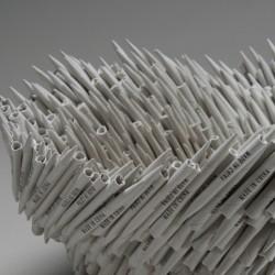 MIC-Detail-250x250.jpg