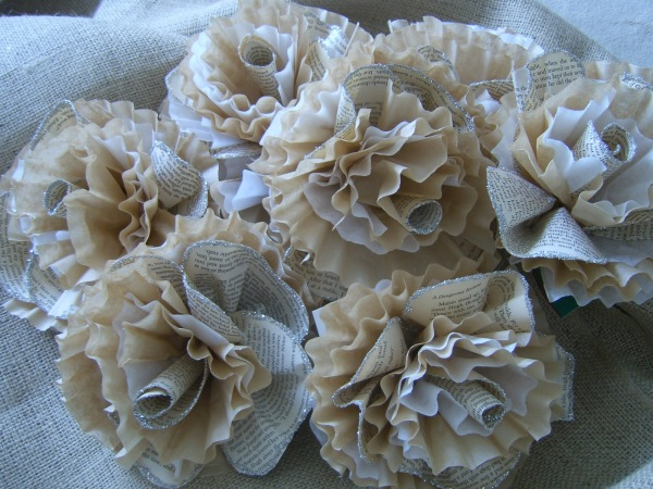 blog+np+roses+11
