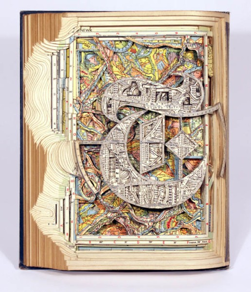 book-art-carving-sculpture-brian-dettmer-2