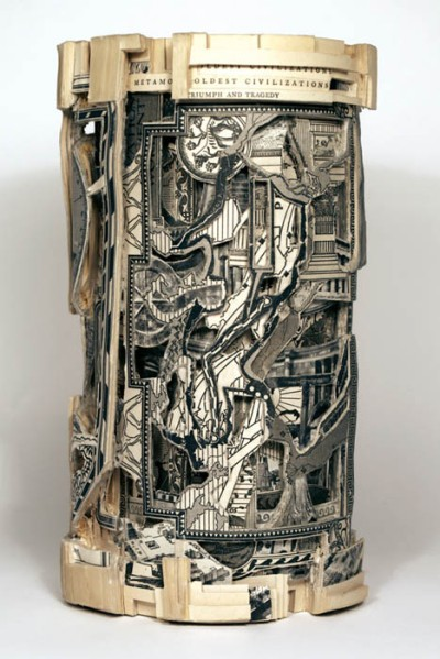 book-art-carving-sculpture-brian-dettmer-30