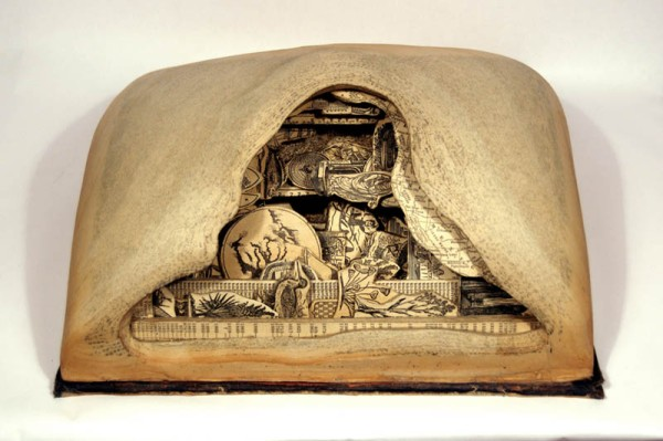book-art-carving-sculpture-brian-dettmer-5