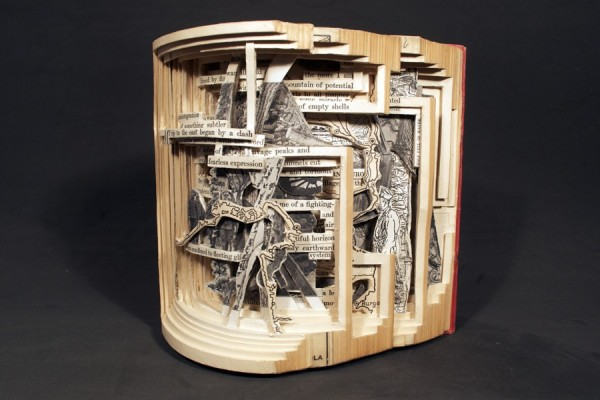 Book-Sculptures-by-Brian-Dettmer_4
