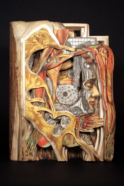 brian+dettmer+book+art
