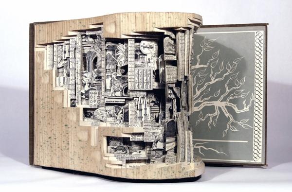 Brian+dettmer+book+art+