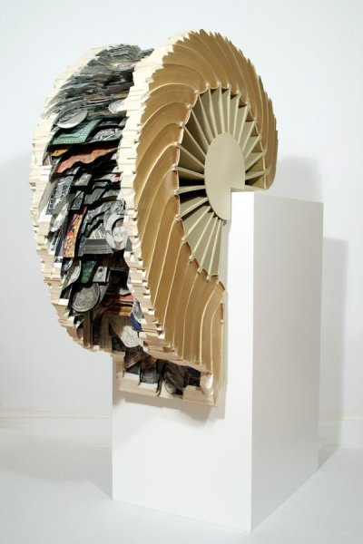 cut-out-book-art-brian-dettmer-img-15g-600x900