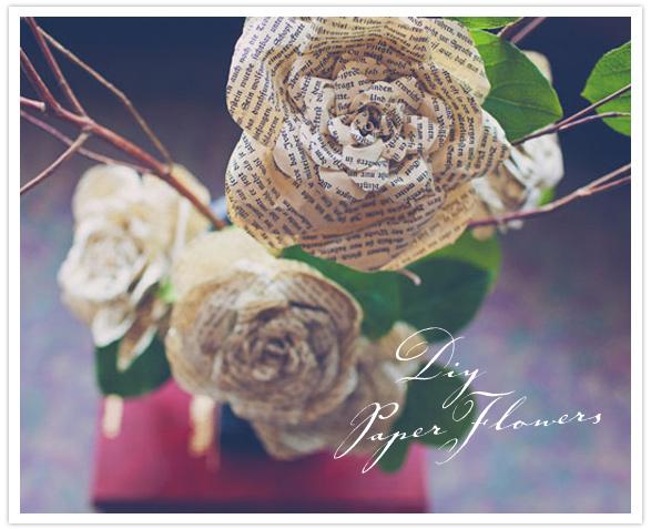 diy-paper-flowers-1