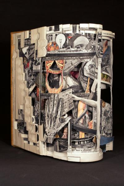 interesting-book-carving-art-brian-dettmer14