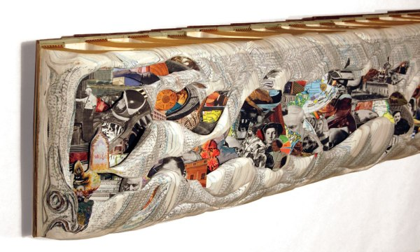 livres-sculptes-Brian-Dettmer-03