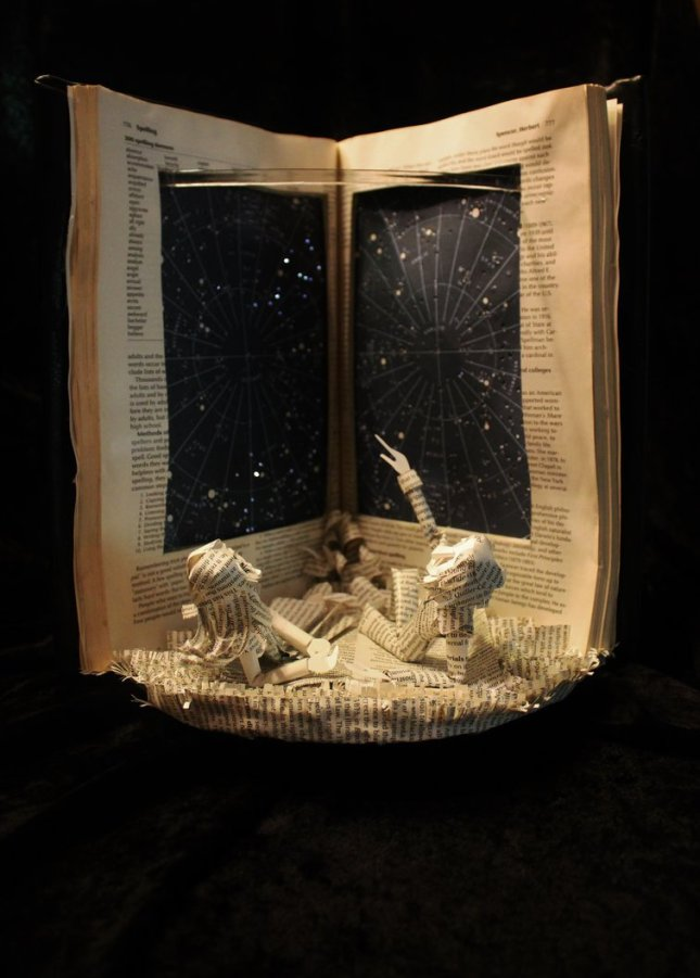 constellation_book_sculpture_by_wetcanvas-d6pkprm.jpg