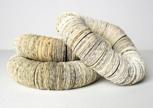 contemporary-paper-jewelry