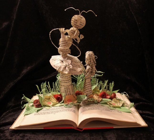 who_are_you__book_sculpture_by_wetcanvas-d5w9a5q.jpg