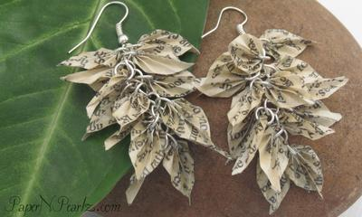 xliterary-leaf-earrings-21769741.jpg.pagespeed.ic.L6WtaeZcN0