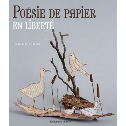 poesie-de-papier-en-liberte-isabelle-guiot-hullot.jpg