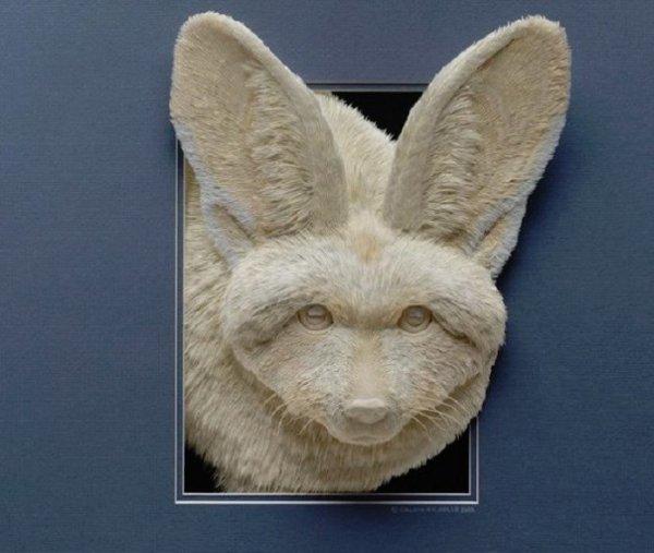 calvin-nicholls-art-papier-09-696x589