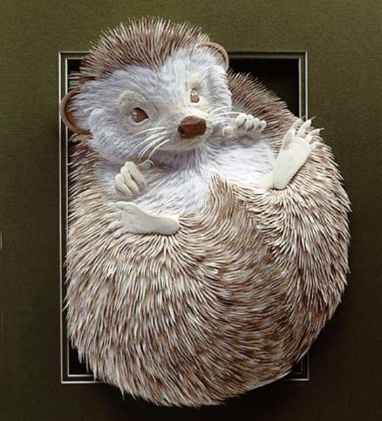 Calvin-Nicholls-paper-sculptures3