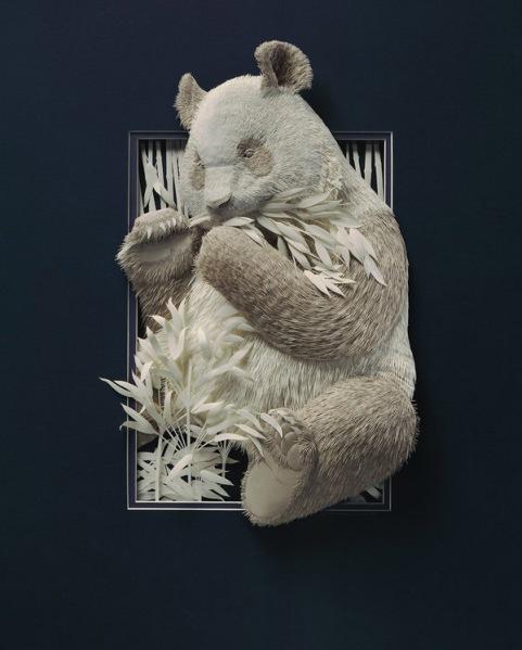 Calvin_Nicholls_paper_sculpture_