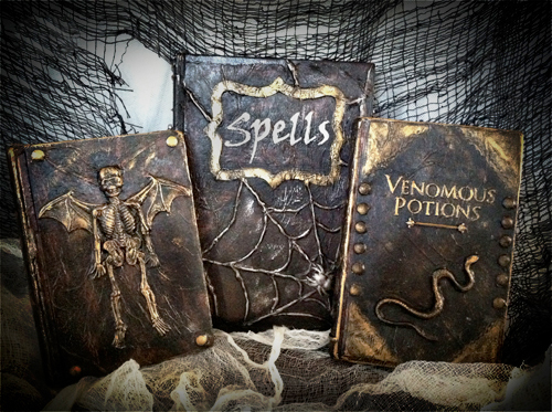 1-altered-halloween-books.jpg