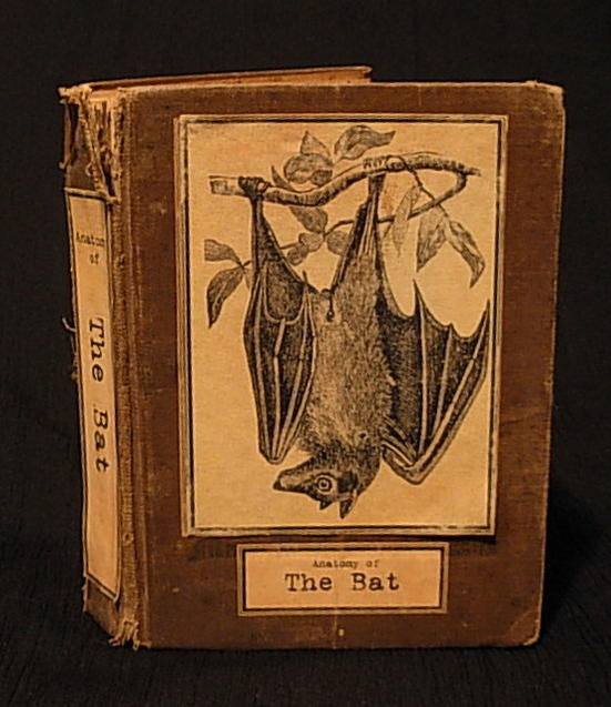 86754d1316121957-spooky-altered-books-how-finished-bat-book.jpg