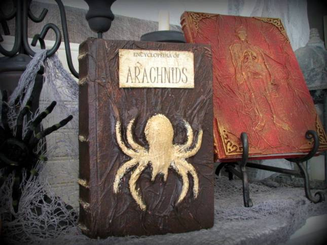 altered+arachnid+book.JPG