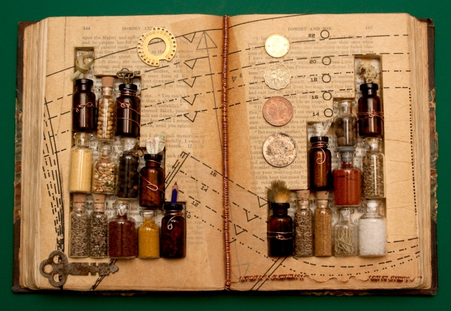 alteredbook-alchemy.jpg