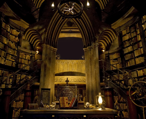 Dumbledores-Office-Wizarding-World-of-Harry-Potter-Attraction-in-Orlando-Florida-media.universalorlando.com_.png