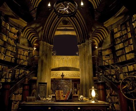 Dumbledores-Office-Wizarding-World-of-Harry-Potter-Attraction-in-Orlando-Florida-media.universalorlando.com_.png