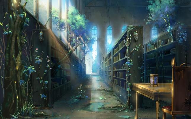 Enchanted-Library-wallpaper.jpg