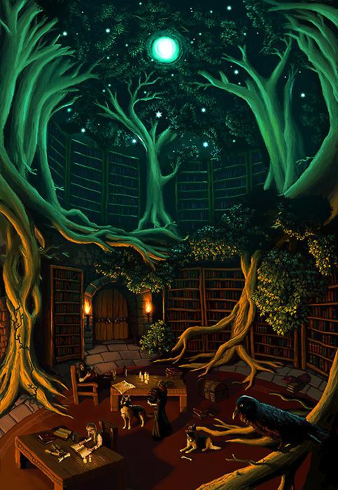 fantasy-library-from-tumblr.jpg